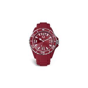 腕時計, 男女兼用腕時計  majestueuse montre femme haurex sr382dr2