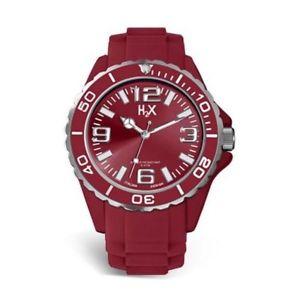 腕時計, 男女兼用腕時計  damenuhr haurex sr382dr2 37 mm