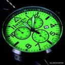 【送料無料】腕時計 ウォッチメンズリザーブスイスクロノウォッチ