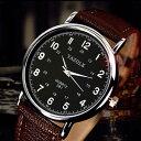 【送料無料】腕時計 ウォッチトップブランド2017 quartz wrist watch men watches top brand luxury famous wristwatch male c