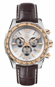 【送料無料】腕時計 ウォッチコレクションテクノスポーツメンズクロノグラフクオーツguess collection technosport mens 44mm chronograph quartz watch x51005g1s