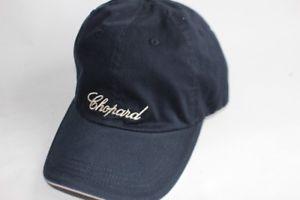 【送料無料】腕時計 ウォッチショパールcasquette montres chopard 35068