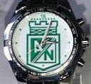 【送料無料】腕時計 ウォッチアトレティコナシオナルコロンビア...