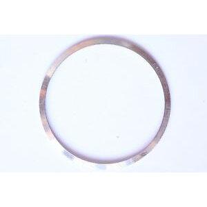 【شحن مجاني】 راقب Watch Indicado Indicator Ring Longines 343 part 2508 cercle indicateur دي Quantime تاريخ المؤشر الدائري nos