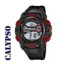 【送料無料】腕時計 ウォッチカリプソcalypso orologio k56911