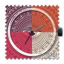 【送料無料】腕時計 ウォッチスタンプstamps uhr mystic eye ,stamps