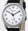 【送料無料】腕時計 ウォッチスポーティチタンウォッチバーsportliche regent titan damenuhr f899 10 bar wr antiallergisch