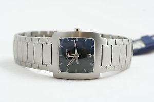 腕時計, 男女兼用腕時計  orologio longines l35074526 nuovo