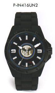 【送料無料】腕時計 ウォッチダオットーウォッチinter orologio da polso lowell prodotto originale in416un2 42mm watch