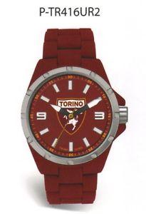 【送料無料】腕時計 ウォッチトリノダオットーウォッチtorino orologio da polso lowell prodotto originale tr416ur2 42mm watch