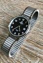 【送料無料】腕時計 ウォッチチタンヌオーヴォkienzle titanium 8406551 nuovo