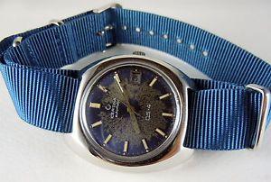 【送料無料】腕時計 ウォッチanni 70 affidabilissimo e massiccio certina automatic ds4 calibro 25651 m