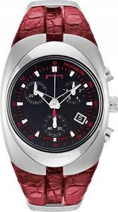 腕時計, 男女兼用腕時計  orologio pirelli pzero chrono medium ref 7951902265 watches p zero tempo nuovo