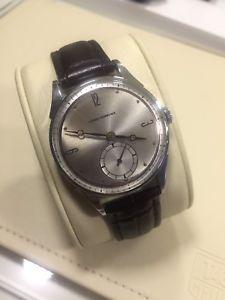 【送料無料】腕時計 ウォッチビンテージハンドリフトエレベーターgirard perregaux vintage handaufzug