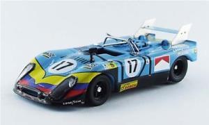【送料無料】模型車 モデルカー スポーツカーポルシェルマンオルテガ#ベストporsche 9082 flunder le mans 1974 ortegamerelloranft 17 best 143 be9525 mod