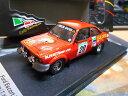 【送料無料】模型車モデルカースポーツカーフォードエスコートラリーポルトガルウィルソンデルタ#カフェford escort mkii rs 1800 20 rally portugal 1982 20 wilson delta cafes t 143