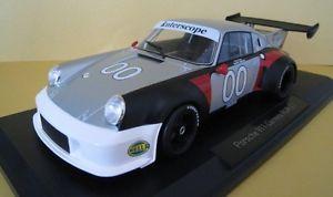 車・バイク, レーシングカー  porsche 911 carrera rsr 21 00 limited 1000 st norev 118 ovp