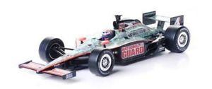 車・バイク, レーシングカー  jrj r hildebrandt 2011 indycar series 118 model metal, panther racing,