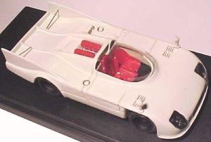 車・バイク, レーシングカー  jm2128074top model gold 023 porsche 9083lh 1975 white 143 str model