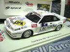 【送料無料】模型車 モデルカー スポーツカーオペルマンタニュルブルクリンク#スパークリミットopel manta 400 gmac 24h nrburgring 2003 94 ostmann luk spark 1300 limit 143