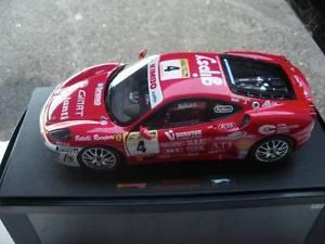 【送料無料】模型車 モデルカー スポーツカーエリートフェラーリイタリア991 d hotwheels elite ref l9533 ferrari 430 italy 2006 belluzzi 118