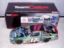 【送料無料】模型車モデルカースポーツカーチームキャリバー#リーグフォードトーラスマット124 2004 team caliber preferred 17 justice league ford taurus matt kenseth