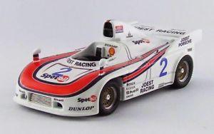 車・バイク, レーシングカー  jm2135840best model 9557 porsche 90804 nurburgring 81 143 modellino