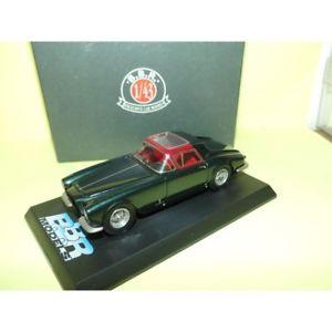 【送料無料】模型車 モデルカー スポーツカーフェラーリサロントリノferrari 375 am g agnelli salon turin 1955 bbr bbr39 143