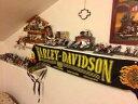 【送料無料】模型車モデルカースポーツカーハーレーダビッドソンcollezione modellini harley davidson 54 pezzi