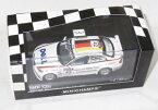 【送料無料】模型車 モデルカー スポーツカーオッシャースレーベンレースミュラー143 bmw 320si wtcc 2006 oschersleben race 2 winner jmuller