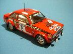 【送料無料】模型車 モデルカー スポーツカーフォードエスコートmkii rs1800ロンバルドrac1976ロジャークラークスチュアートpegg143ford escort mkii rs1800, lombard rac rally 1976 roger clarkstuart peg