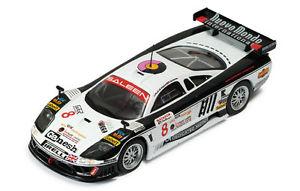【送料無料】模型車 モデルカー スポーツカーサリーン#フッカーモデルネットワークモデルen s7r 8 pirrihookersenkyr fia gt 2005 143 model ixo model