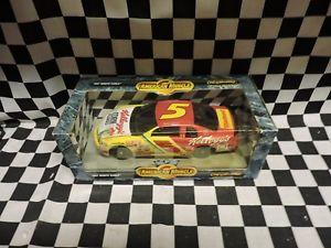 【送料無料】模型車 モデルカー スポーツカーテリーラボンテ#ケロッグコーンフレークモンテカルロertl 118 terry labonte 5 kelloggs corn flakes monte carlo