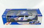 【送料無料】模型車 モデルカー スポーツカー2003gmac nascarヘンドリックブライアンヴィッカーズcarquest5124ダイカストモデル