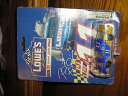 【送料無料】模型車モデルカースポーツカーブレット#チームレーシングフォードサンダーバード rare 164 brett bodine 11 team lowes racing ford thunderbird sc