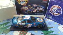 【送料無料】模型車モデルカースポーツカーアクションウォーレス#ミラーライトハーレーダビッドソンフォードトーラス124 action rusty wallace 2 miller lite harley davidson 2000 ford taurus car