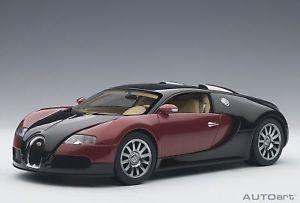 【送料無料】模型車 モデルカー スポーツカーオートアートゲートウェイブガッティjm 2176464 auto artgateway aa70909 bugatti eb 164 veyron limited edition 1200