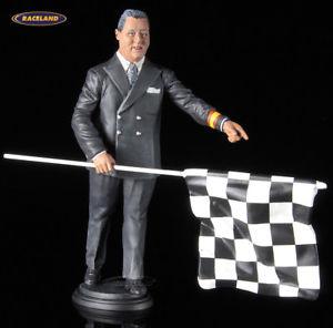 【送料無料】模型車 モデルカー スポーツカーレーシングマネージャールマンルマンミニアチュアfigurinefigure racing manager 24h le mans 50er 70er years, le mans miniatures