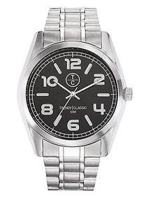 腕時計, 男女兼用腕時計 trendform kienzle cm101702 orologio da t2w