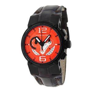 腕時計, 男女兼用腕時計 icina del tempo ot10511240om orologio uomo al quarzo