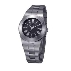 腕時計, 男女兼用腕時計 orologio donna time force tf4003l03m 31 mm