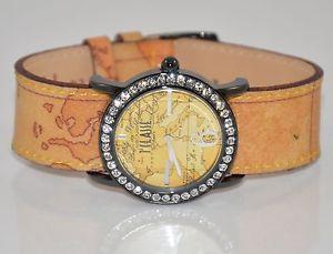 腕時計, 男女兼用腕時計 alviero martini prima classe orologio donna pcd981s3vu listino 159 sottocosto