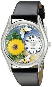 腕時計, 男女兼用腕時計 whirlpool whimss1211002, orologio da polso uomo o5w