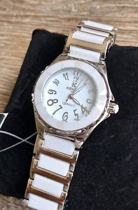 腕時計, 男女兼用腕時計 kienzle orologio ceramic 7252680 nuovo