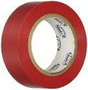 【送料無料】テープイグhpx ir1910 nastro adesivo 5200ig1910, rosso, b2q