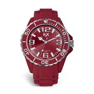 腕時計, 男女兼用腕時計 orologio donna haurex sr382dr2 37 mm
