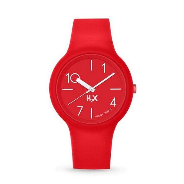 腕時計, 男女兼用腕時計 orologio donna haurex sr390dr1 34 mm