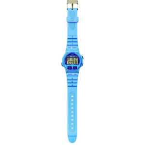 腕時計, 男女兼用腕時計 timex ironman 8 lap tw5k99000