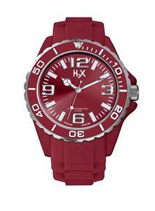 腕時計, 男女兼用腕時計 da donna haurex sr382dr2 e6i