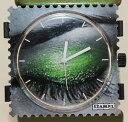 【送料無料】ソフトクワドラントオリジナルスタンプstamps orologio soft dreams 10082 quadrante nuovo originale stamps
